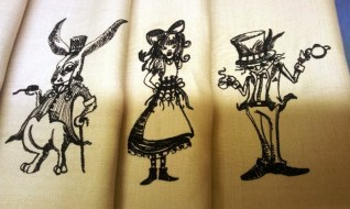Notions Embroidery Brechin Alice embroidery designs2