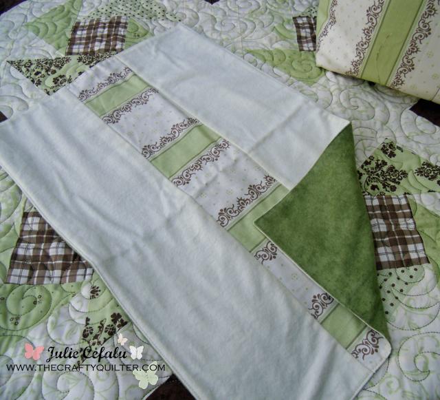 burp cloth close copy