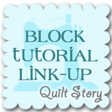 blockpartylinkup