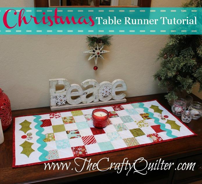 CHOICE LOT Christmas QUILT PATTERNS Snowmen tree skirt Santa wall table runner