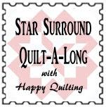stars around qal