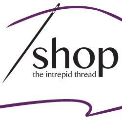theintrepidthread_shop02