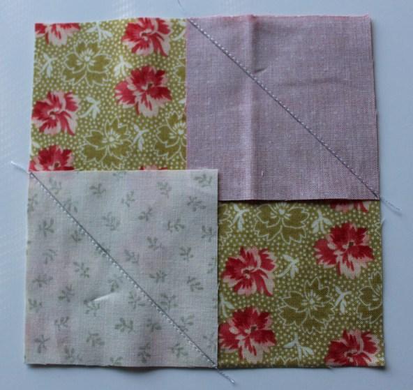 sqinsq stitch lines