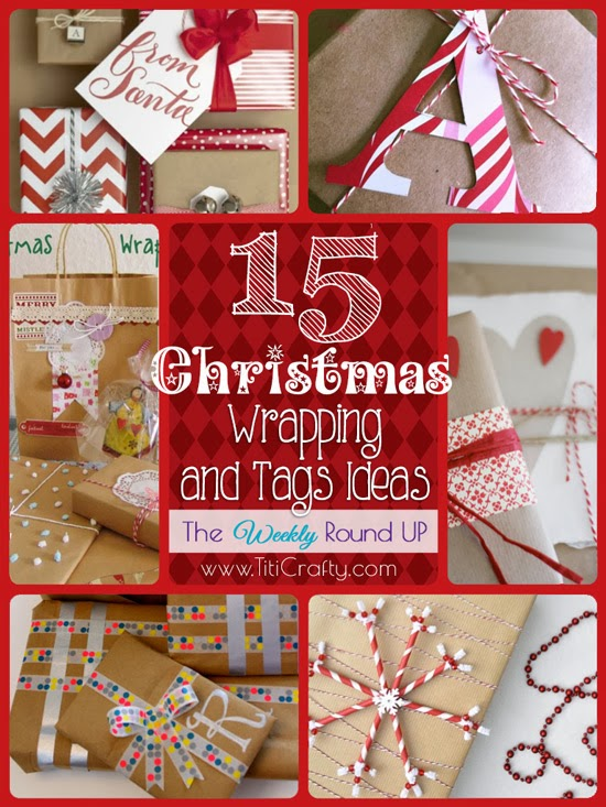 15-Christmas-Wrapping-and-Tags-ideas