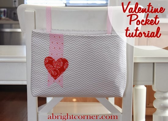 Valentine Pocket Tutorial_thumb[2]