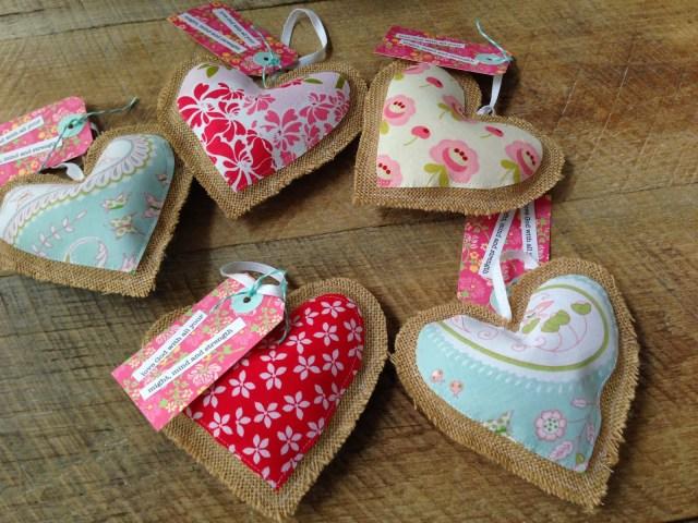 burlap_heart_valentine_13