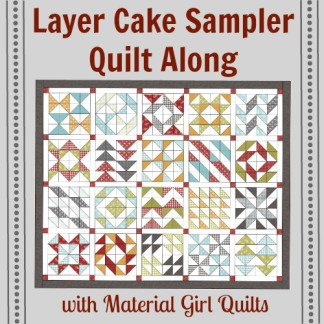 layer-cake-sampler-qal-button21