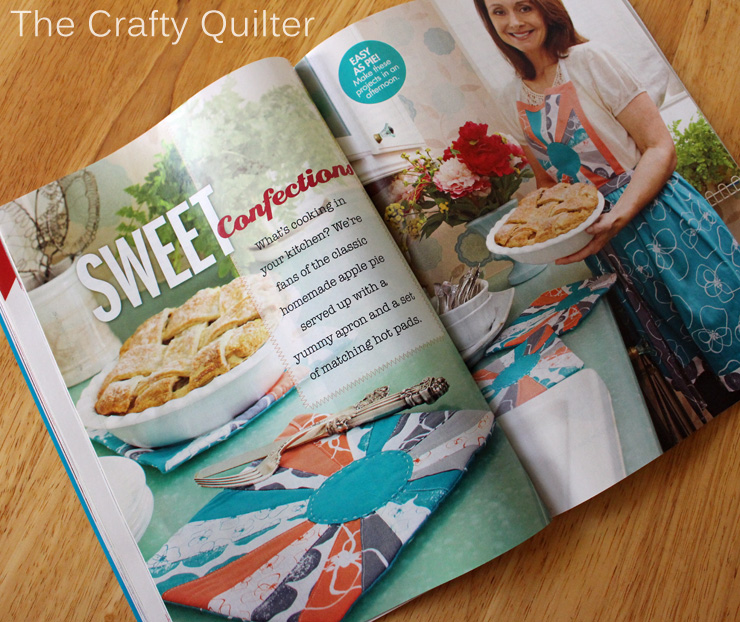 magazine sweet confections copy