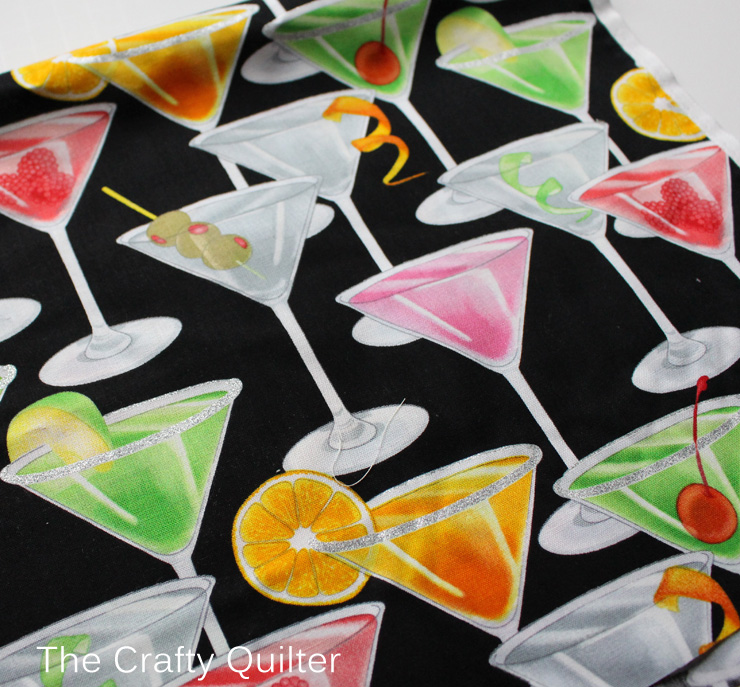 martinis copy