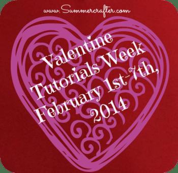 valentine-tutorial-button