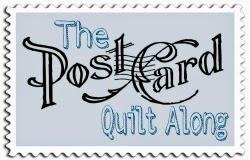 Postcard QA logo-250