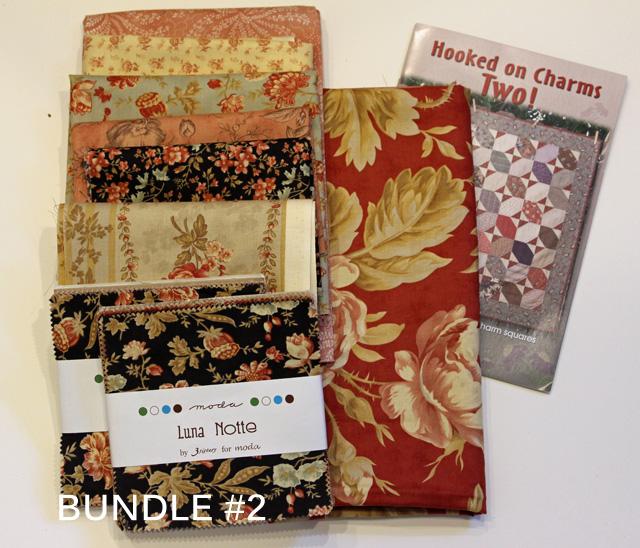 BUNDLE 2 copy