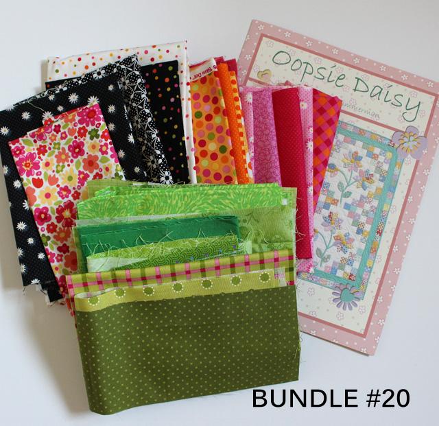 BUNDLE 20 copy