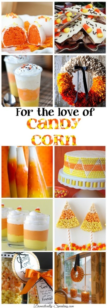 For-the-Love-of-Candy-Corn_thumb