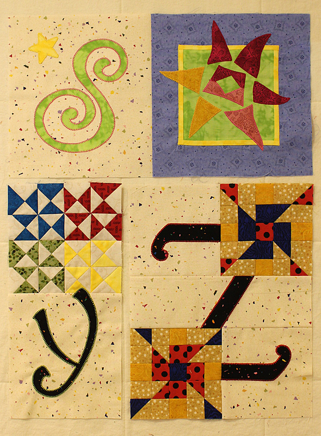 tqs letters syz