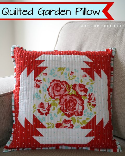 Quilted_Garden_Pillow_jpg_600x600_q85