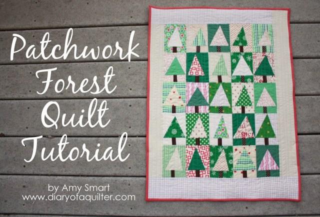 patchwork-tree-quilt-blocks-tutorial