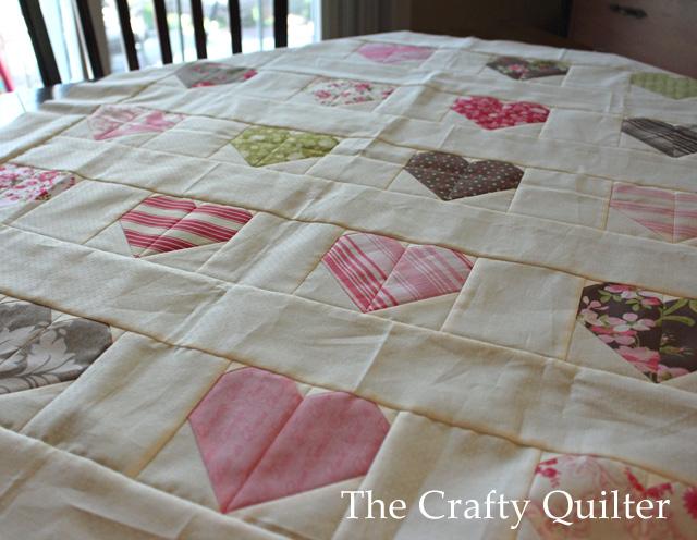 heart quilt fabrics copy