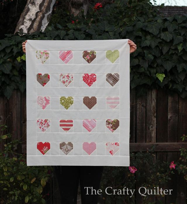 heart quilt large copy