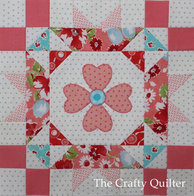 sew sweetness block 2 copy