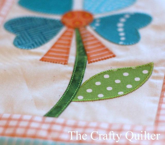 flower thread green copy