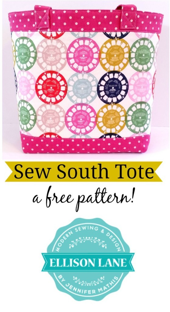 sew-south-tote-title-tall-559x1024