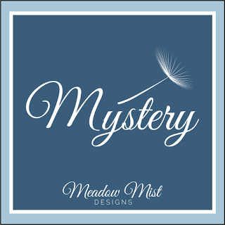 Midnight Mystery Quilt @ Meadow Mist Designs