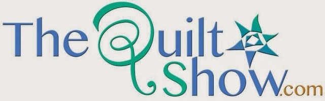 the+quilt+show+logo+2014.png
