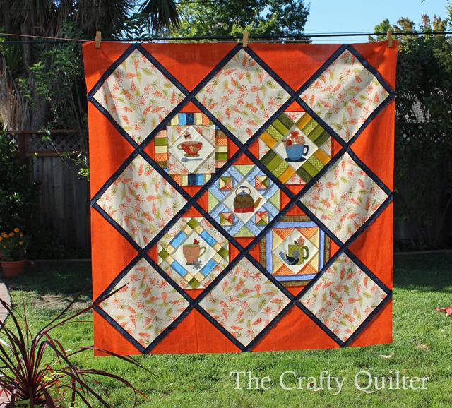 quilt in sun 2 copy