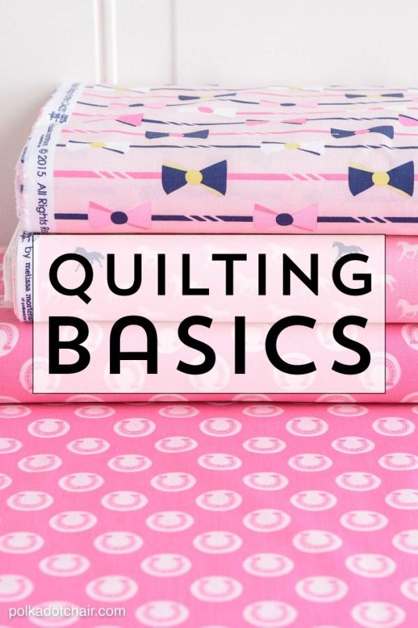 quilting-basics-700x1050