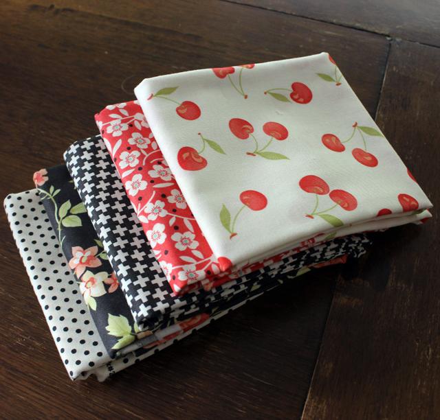 farmhouse fabric 2
