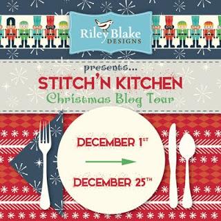 Stitchn_Kitchen_Christmas button