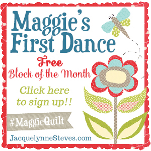 MaggiesFirstDanceBOMButton-Click here300px