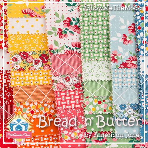 BreadandButter-AmericanJane-2
