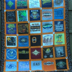 sorority-t-shirt-quilt