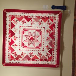 pink-and-white-and-red-quilt