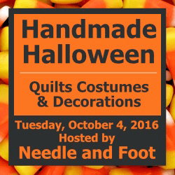 handmade-halloween-button
