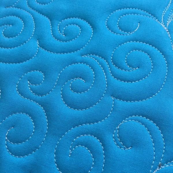 how-to-free-motion-quilt-swirl-designs-1200-x-800-weallsew-bernina-blog-5-300x3002x