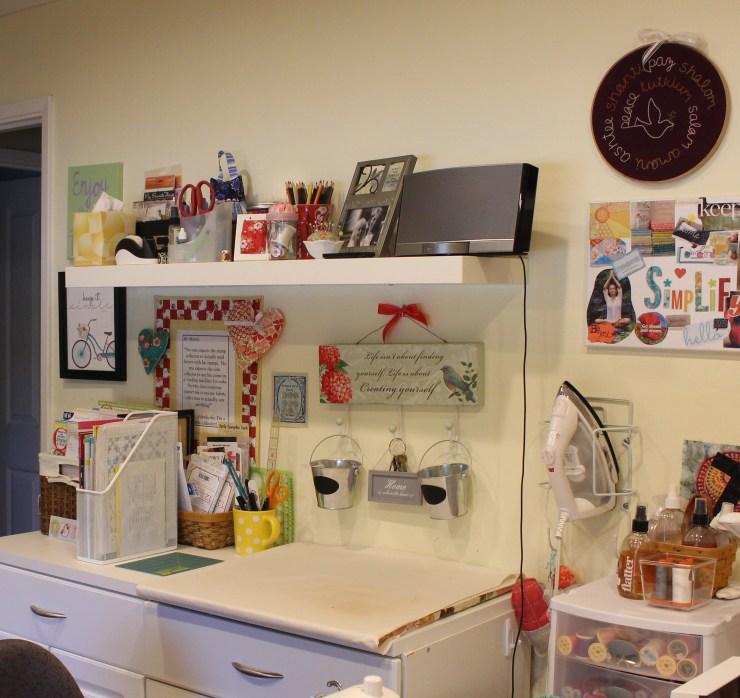 sewing-room-ironing-shot