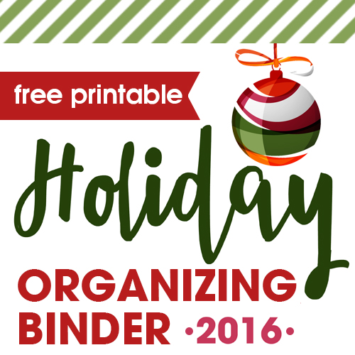 holiday-organizing-binder-2016_500