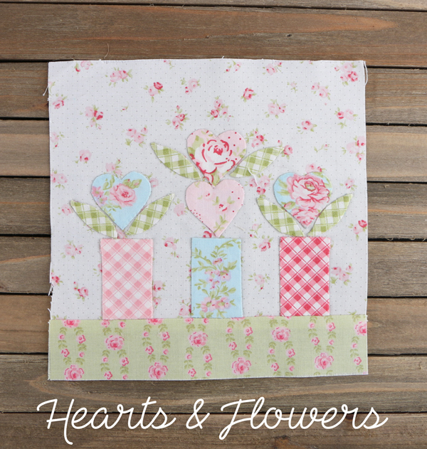 hearts-and-flowers-applique-block