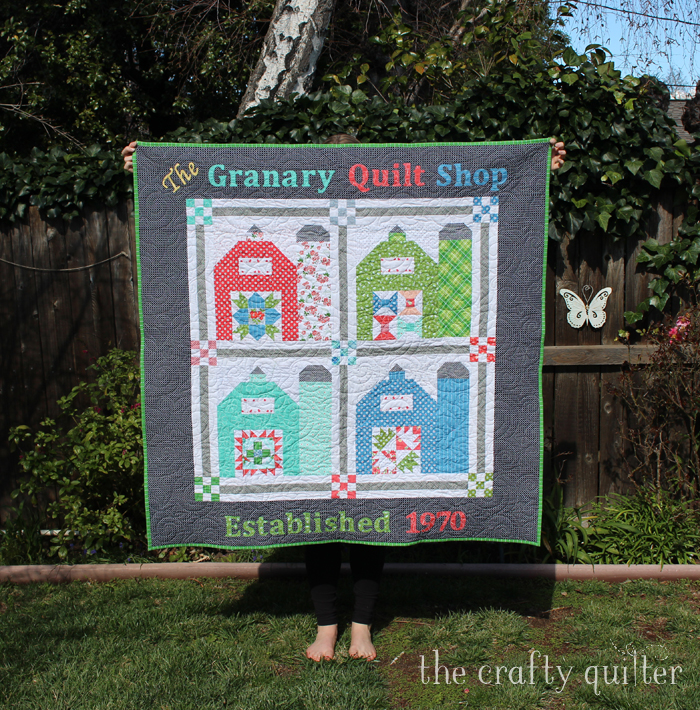 The Crafty Quilter Page 48 Of 145 Quilting Tips And