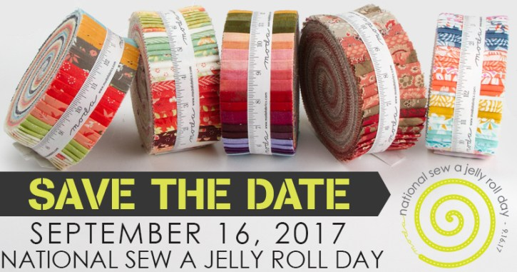 Project Jelly Roll