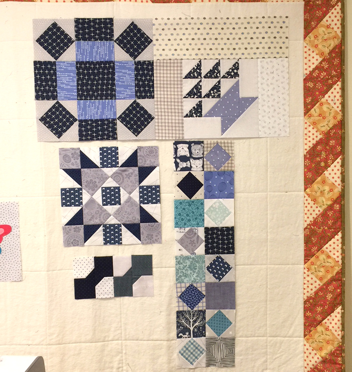 The Crafty Quilter Page 3 Of 112 Quilting Tips And