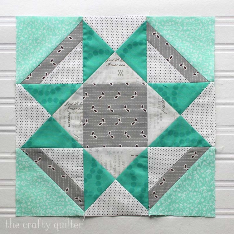 Quilt blocks from Timeless Tradition BOM pattern by Bits 'n Pieces.  Made by Dianne Sheppard.