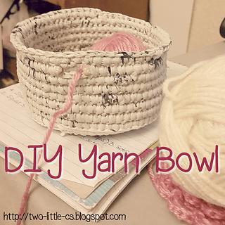 DIY-Yarn-Bowl-TwoLittleCs_small2