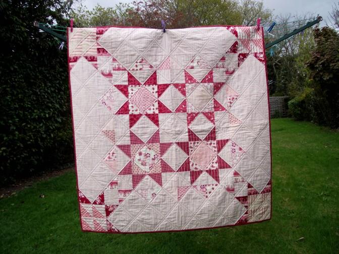 50th-birthday-quilt