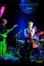 NO STAIRWAY MONROES LIVE MARCH 2017-2756