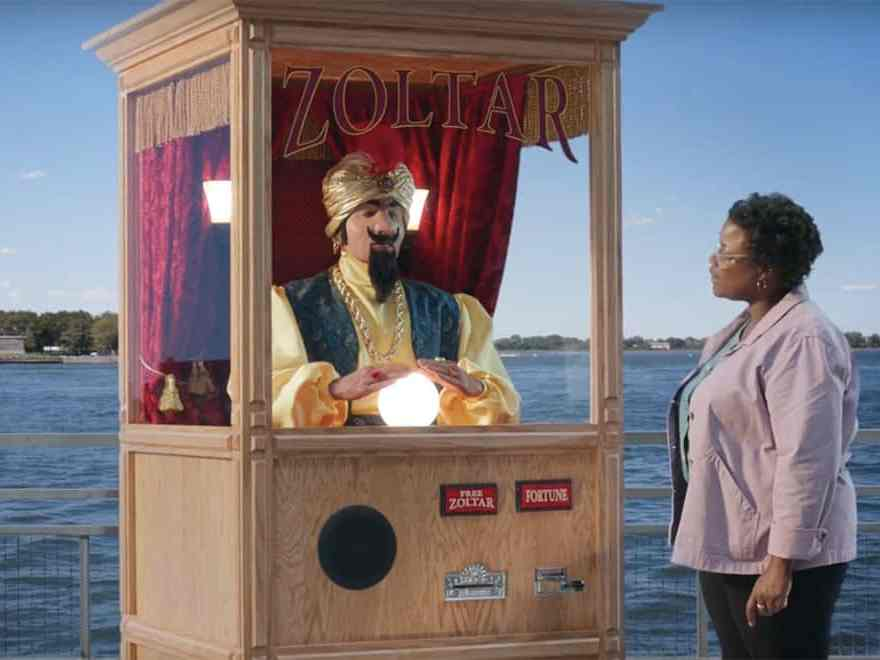 Liberty Mutual Commercial Insurance >> Liberty Mutual Ad Review Zoltar Bad Actors And Other Dumb