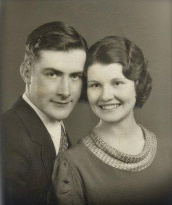 Preston and Marion